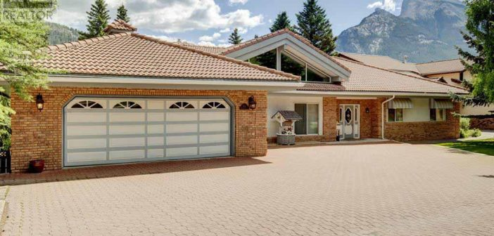 Average Home Prices, What can you afford in Banff with $400,000 to $600,000?