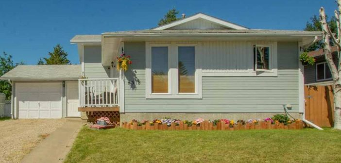 Average Home Prices, What can you afford in Grande Prairie with $400,000 to $600,000?