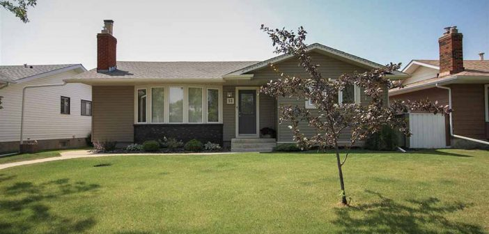 Average Home Prices, What can you afford in Leduc with $400,000 to $600,000?