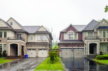 Average Home Prices, What can you afford in Vancouver with $400,000 to $600,000?
