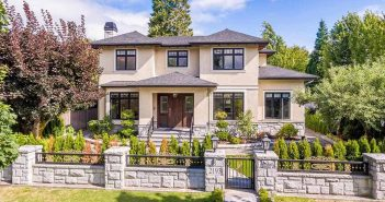 Average Home Prices, What can you afford in West Vancouver with $400,000 to $600,000?