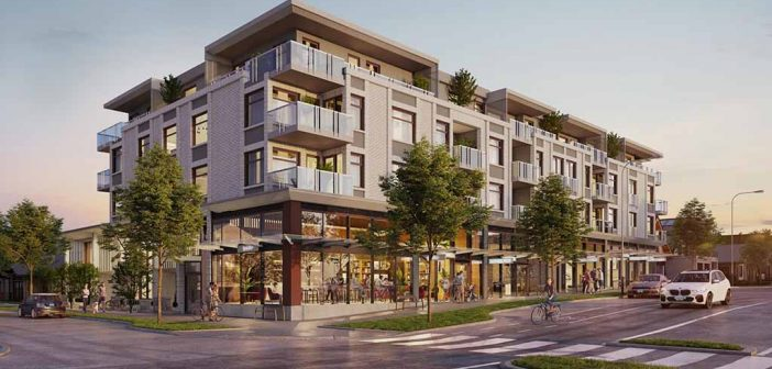 Real Estate Market Outlook for Nanaimo in 2022